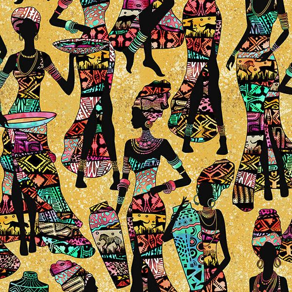 ethnic-fabric