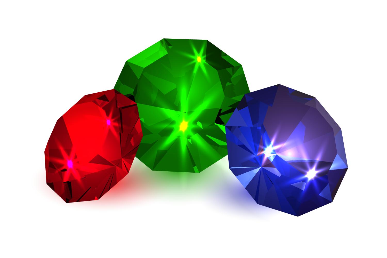 Jewelry-Gems-[Converti]