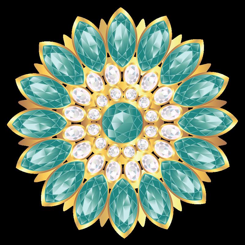 graphic-of-blue-brooch-[Converti]